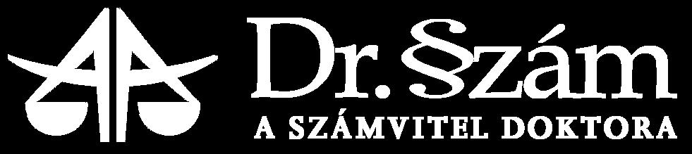 Dr. Szám